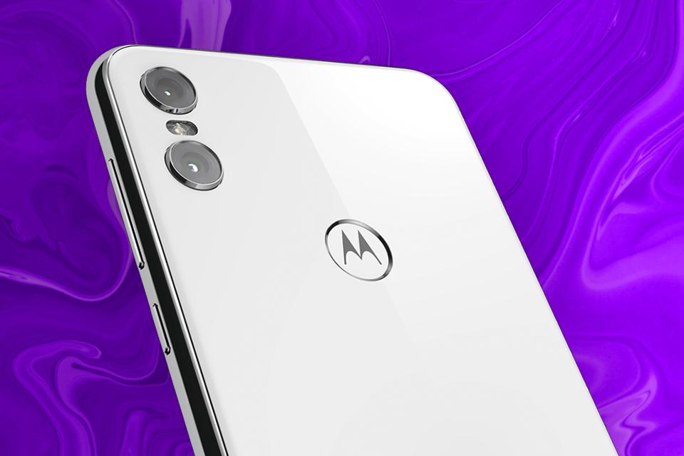 Imagem de Motorola One: unboxing e primeiras impressões [vídeo] no tecmundo