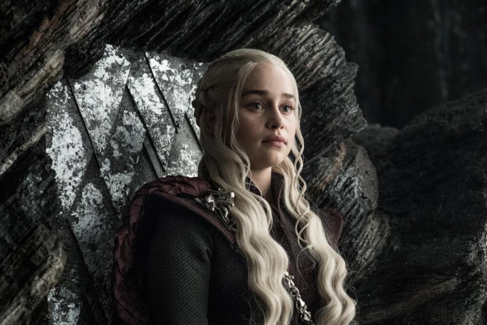Imagem de AT&T terá serviço de streaming com conteúdo de HBO, Warner Bros. e Turner no tecmundo