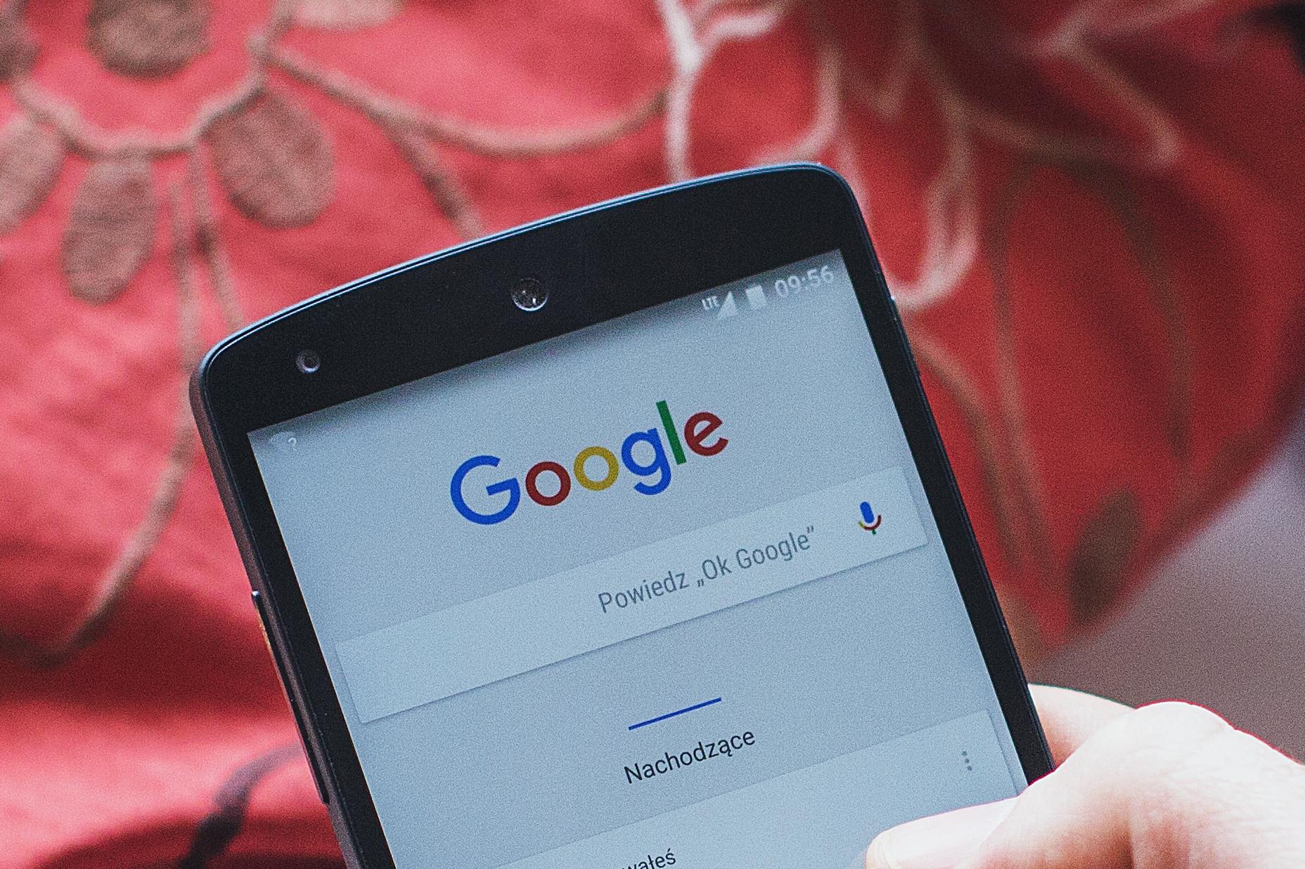 Imagem de Técnico explica porque falas do Google Assistente soam tão naturais no tecmundo
