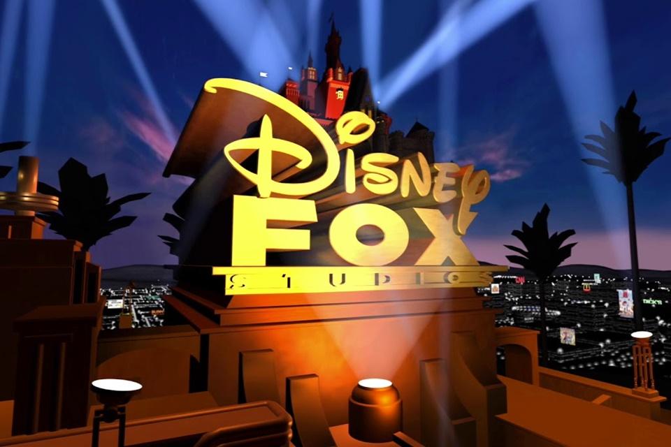 Imagem de Fox diz que fusão com a Disney será concretizada no dia 1º de janeiro no tecmundo