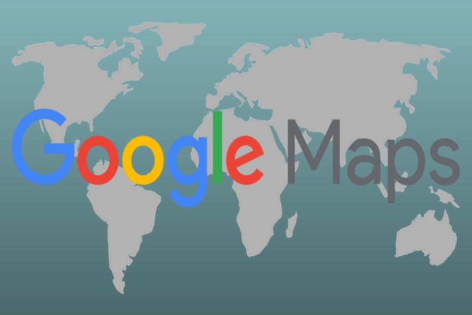 Imagem de Google Maps recebe atualização de interface no Android Auto no tecmundo