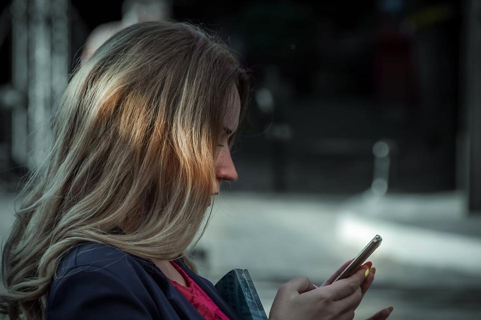 Imagem de Como saber a quantia de dados móveis que já foi consumida no Android no tecmundo