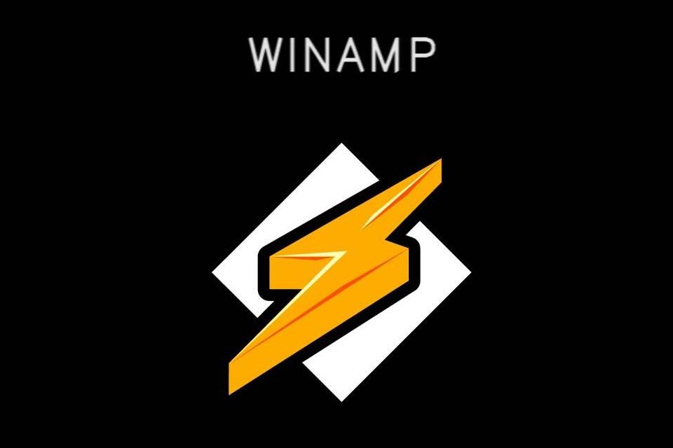 Imagem de O Winamp está de volta, agora com streaming e podcasts abordo no tecmundo