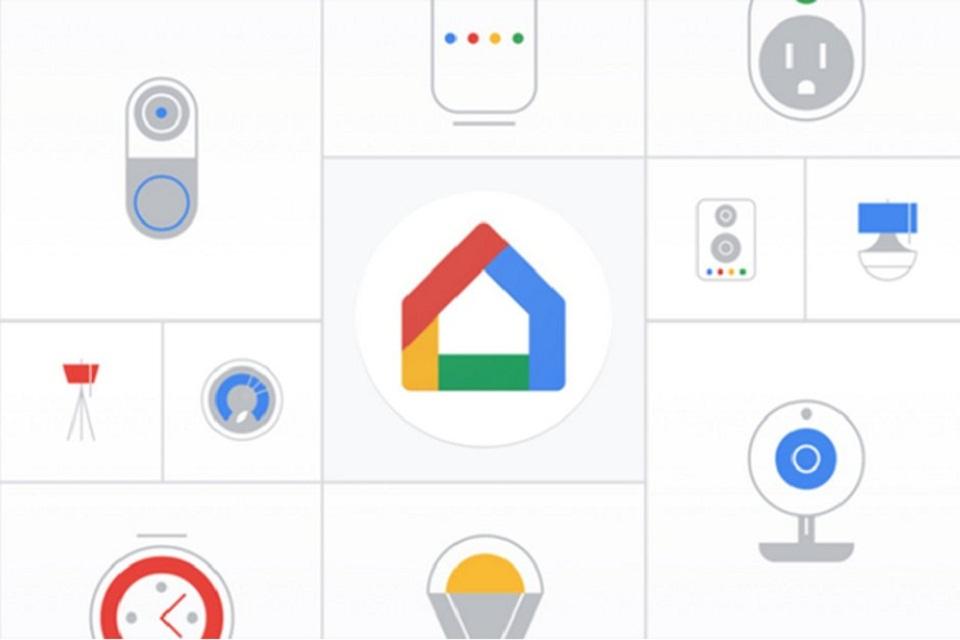 Imagem de Google lança nova versão do aplicativo Home no tecmundo