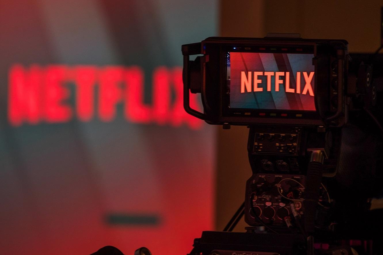 Imagem de Netflix alcança 146 milhões de assinantes e afasta temor de estagnação no tecmundo