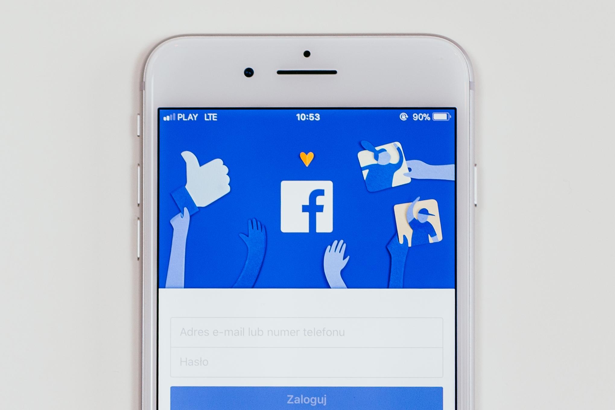 Imagem de Facebook é acusado de enganar anunciantes sobre alcance de vídeos no tecmundo