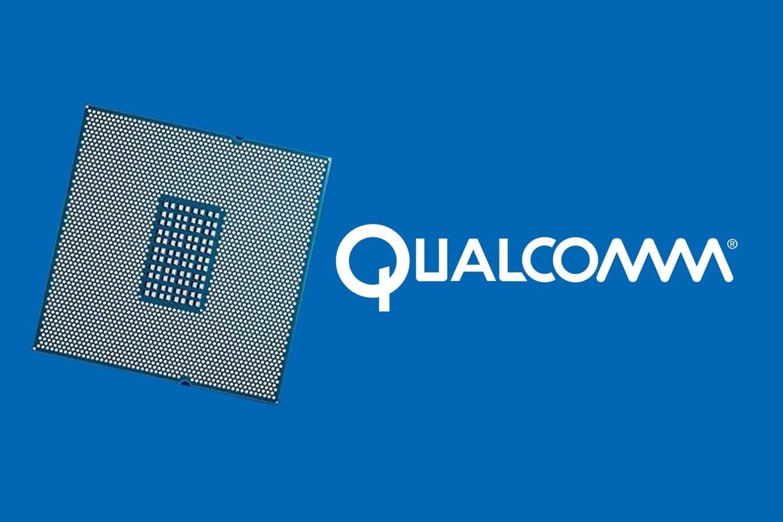 Imagem de Novos chips WiFi 802.11ay da Qualcomm permitem conexões de até 10 Gbps no tecmundo