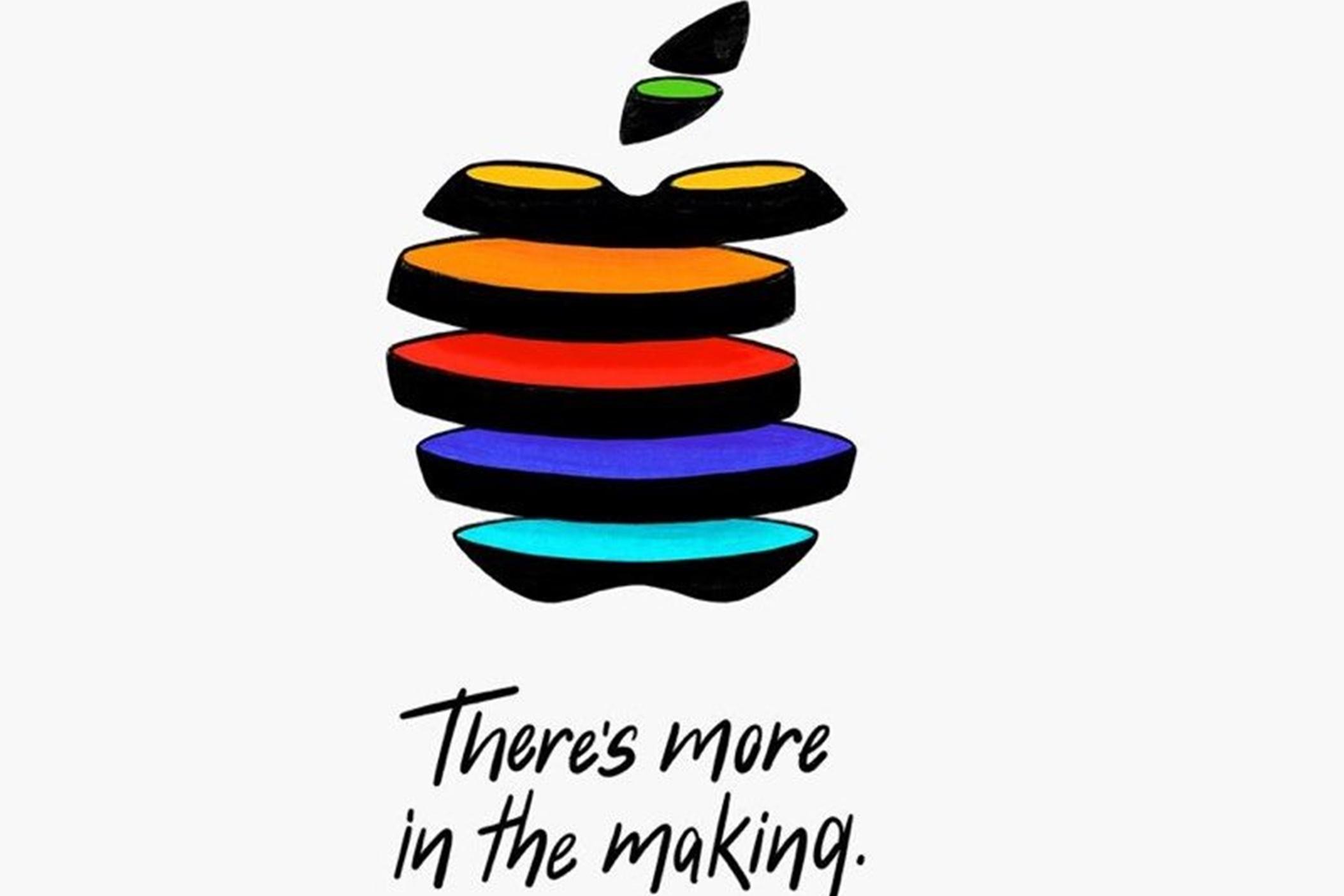 Imagem de Apple marca evento para fim de outubro: novos Macs e iPads Pro no tecmundo