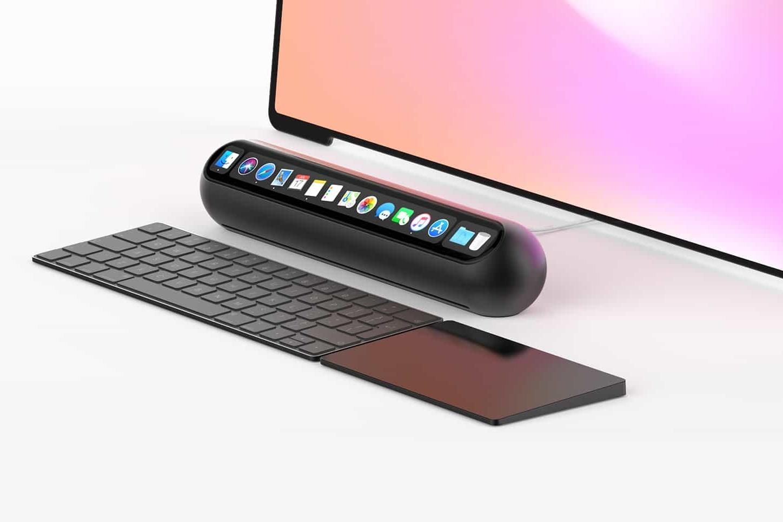 Imagem de Apple deve lançar pelo menos 4 novos Macs em seu evento de outubro no tecmundo