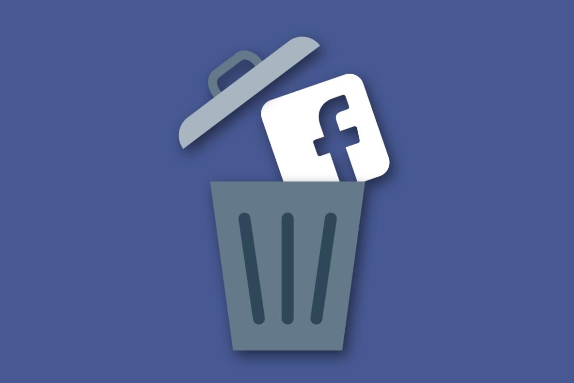 Imagem de Base de usuários do Facebook começa a encolher nos EUA e na Europa no tecmundo