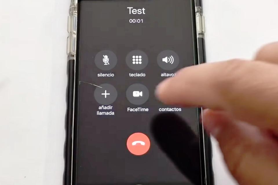 Imagem de Falha no iOS 12 permite desbloquear a tela com o novo Facetime para grupos no tecmundo