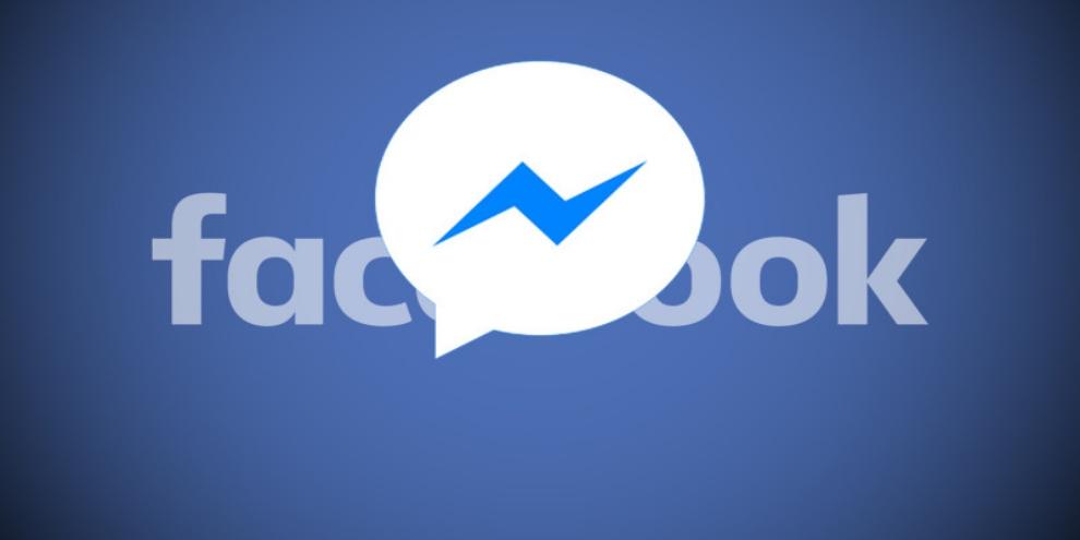 Hackers dizem ter dados (e mensagens) de 120 milhões de contas do Facebook 2