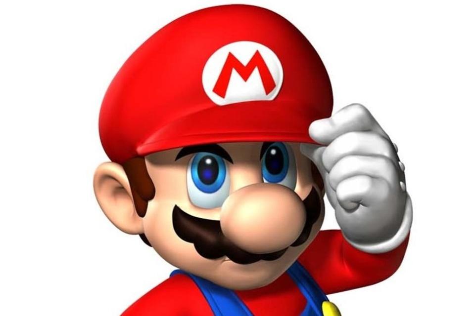 Imagem de Morre o Mario que serviu como inspiração para o nome do mascote da Nintendo no tecmundo