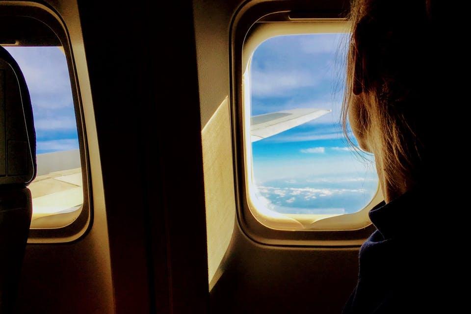 Imagem de Flapper pode trazer voos em helicópteros autônomos para o Brasil no tecmundo
