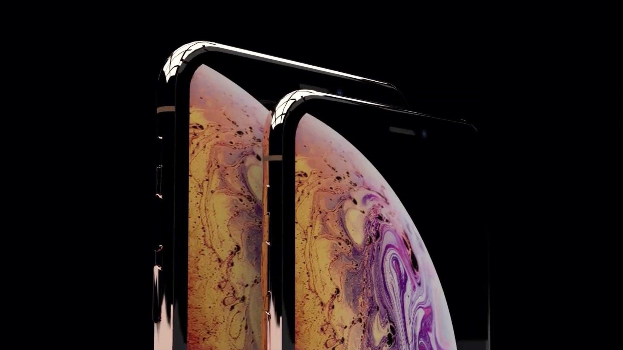 Imagem de iPhone Xr, Xs e Xs Max já estão mais baratos que na loja da Apple Brasil no tecmundo