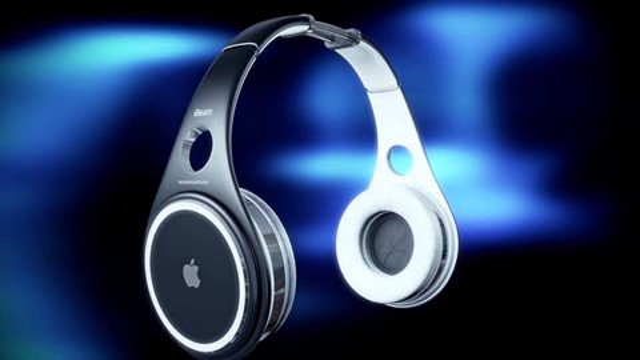 Imagem de Fones de ouvido externos da Apple podem usar tecnologia do HomePod no tecmundo
