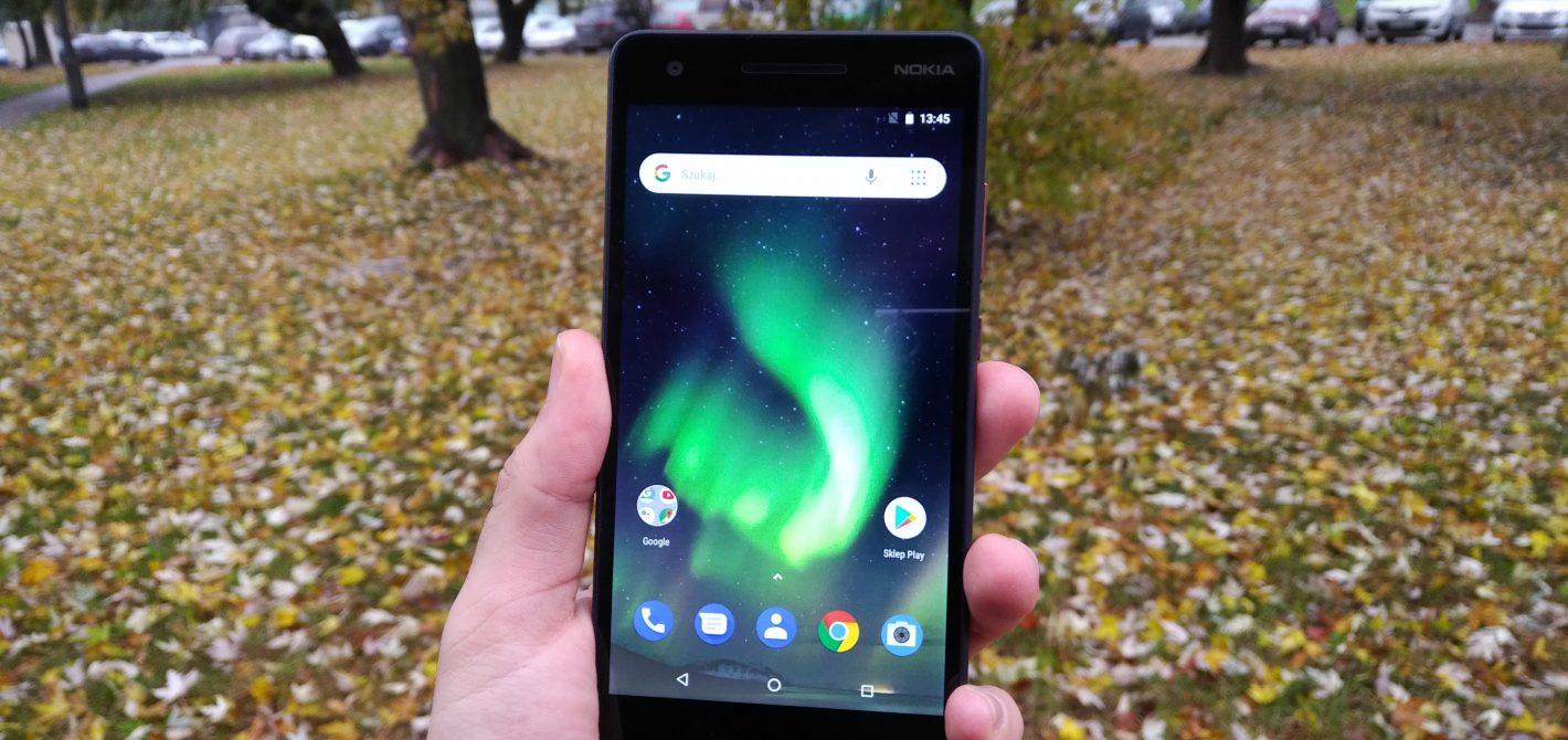 Imagem de Samsung lança seu segundo smartphone com Android Go, o Galaxy J4 Core no tecmundo