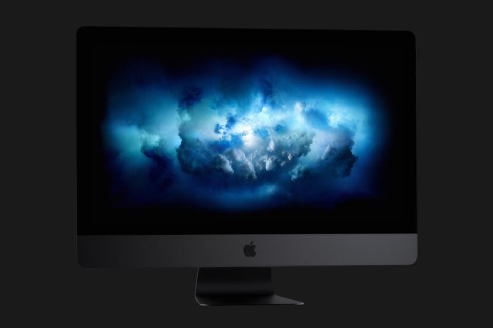 Imagem de Apple confirma limite a reparos de terceiros em novos Macbooks e iMac Pro no tecmundo