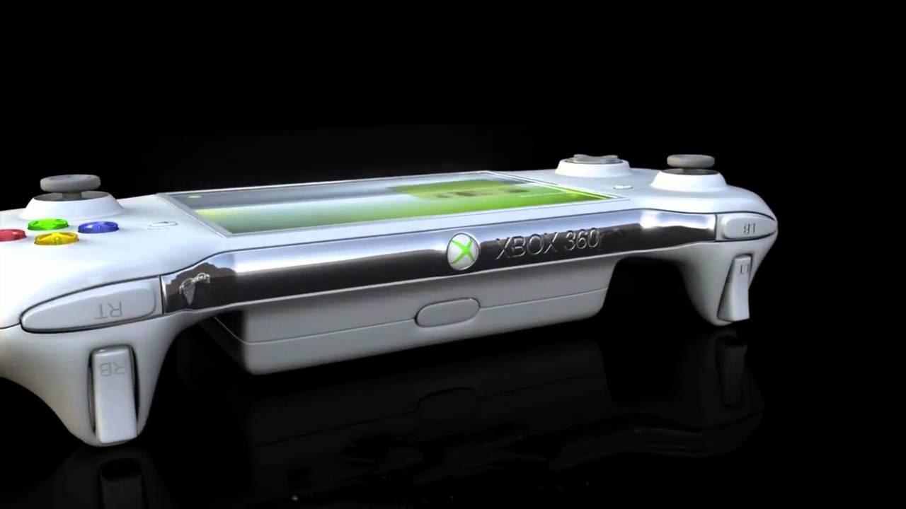 Imagem de Chefe do Xbox descarta versão portátil e fala em importância do smartphone no tecmundo