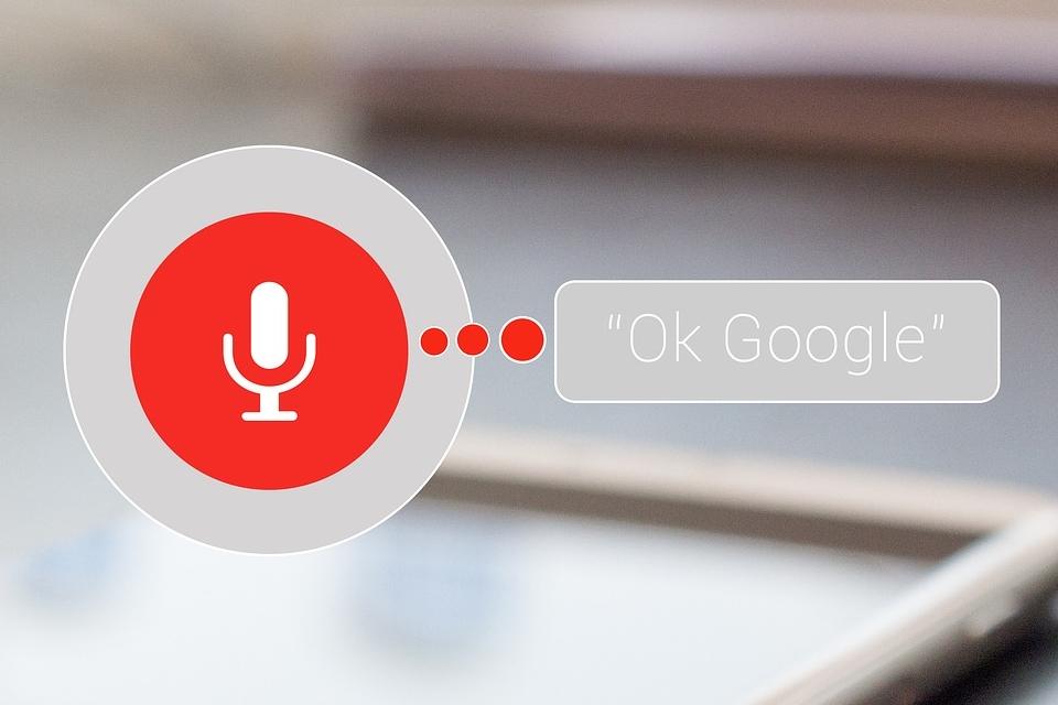 Imagem de Você já pode ouvir as últimas notícias do Brasil no Google Assistente no tecmundo