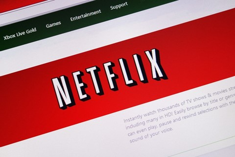 Imagem de Agenda Netflix: 27 séries e filmes que estreiam esta semana no streaming no tecmundo