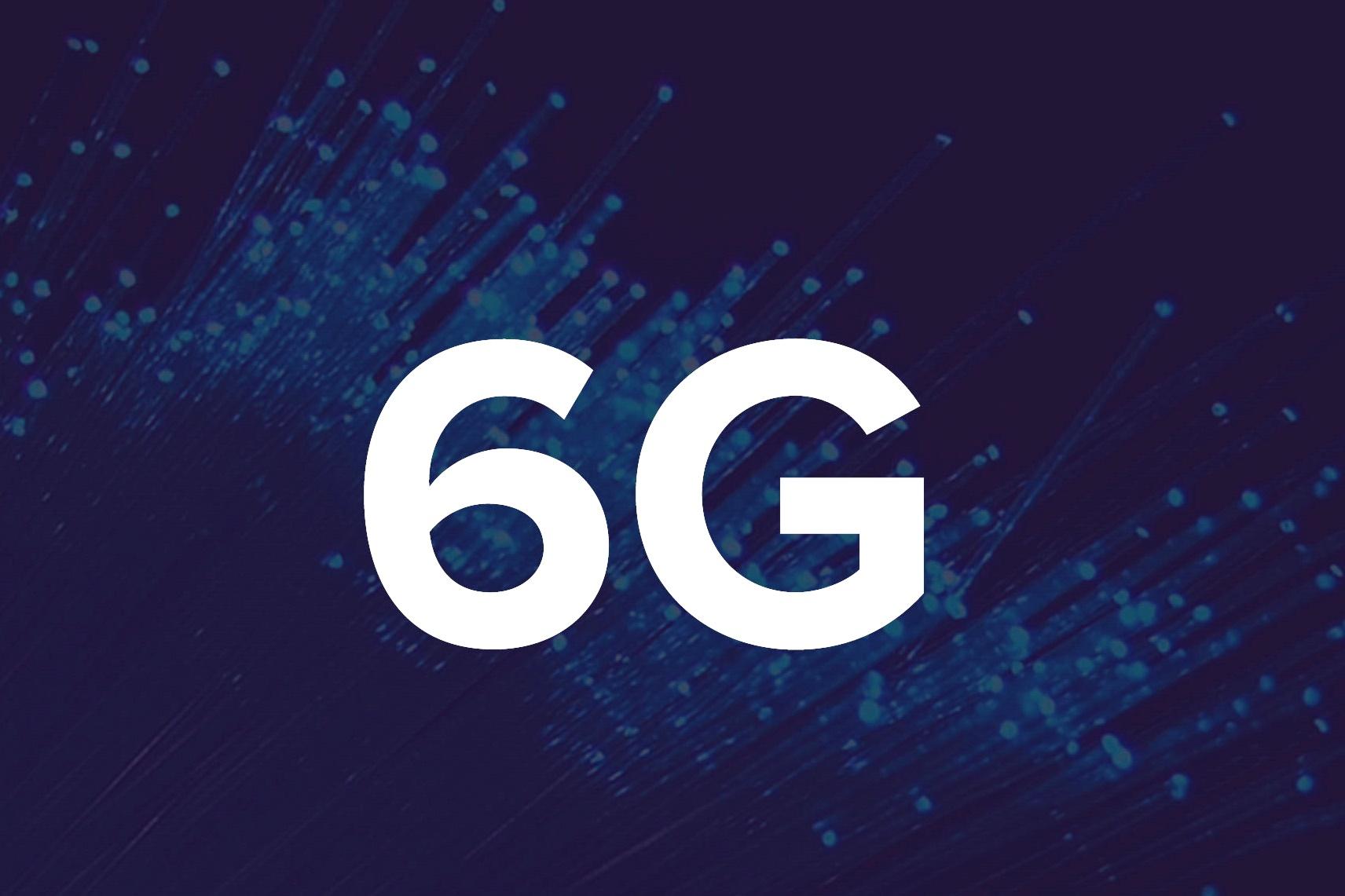 Imagem de China já explora possibilidades para desenvolvido do 6G no tecmundo