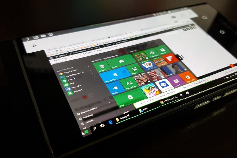 Imagem de Windows 10 ganha suporte oficial para aplicativos ARM 64-bits no tecmundo