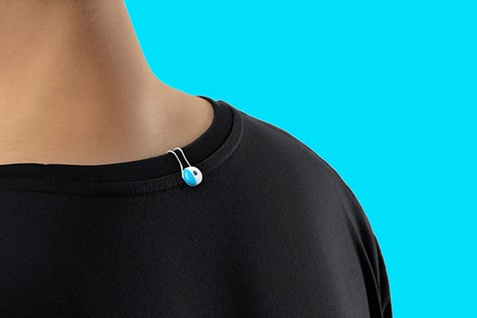 Imagem de L'Óreal desenvolve dispositivo que alerta usuários sobre alta exposição UV no tecmundo