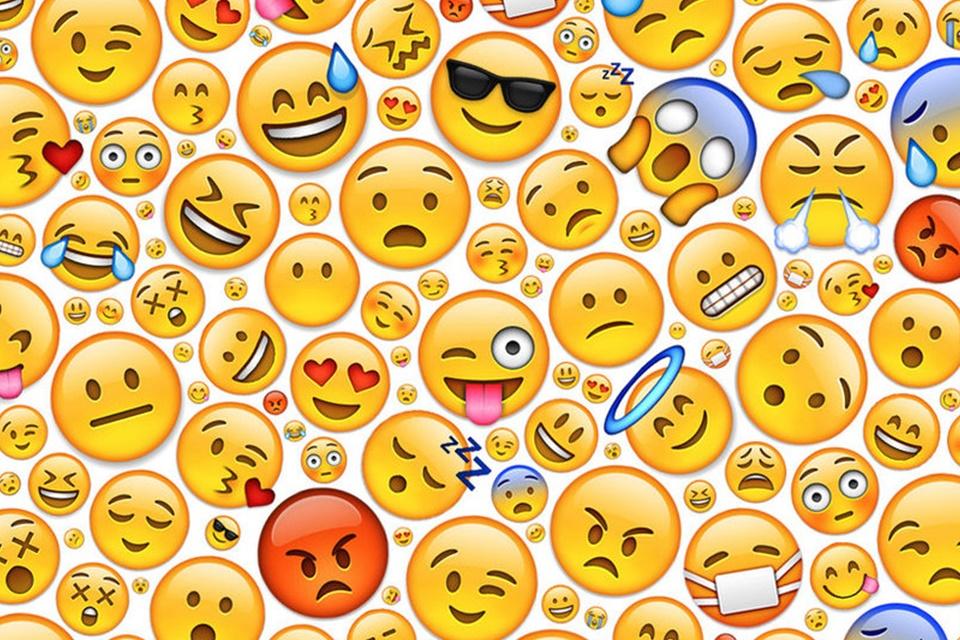 Imagem de Como criar aqueles emojis bizarros que todo mundo está compartilhando no tecmundo