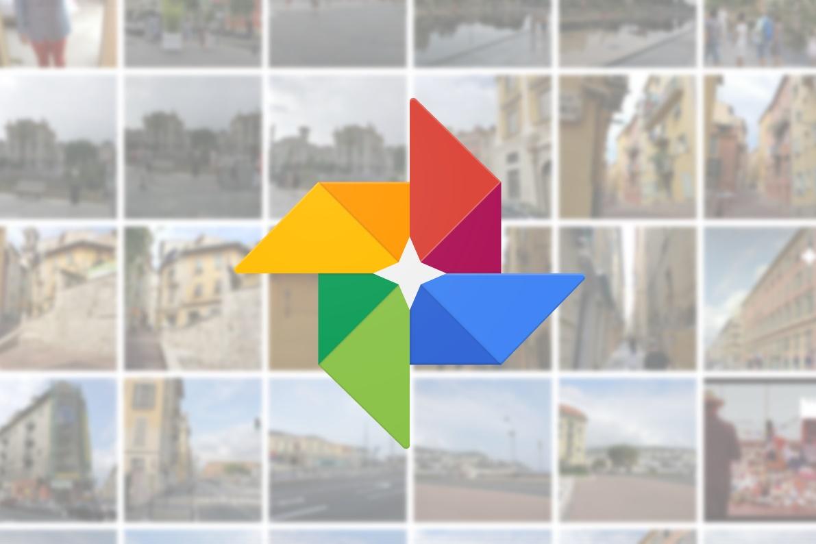 Imagem de Google Fotos agora permite ajuste de desfoque de fundo no iOS no tecmundo