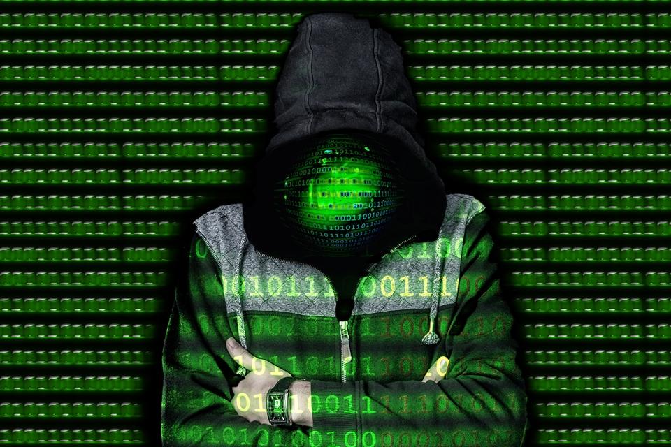 Imagem de Hackers derrubam mais de 6.500 páginas da deep web no tecmundo