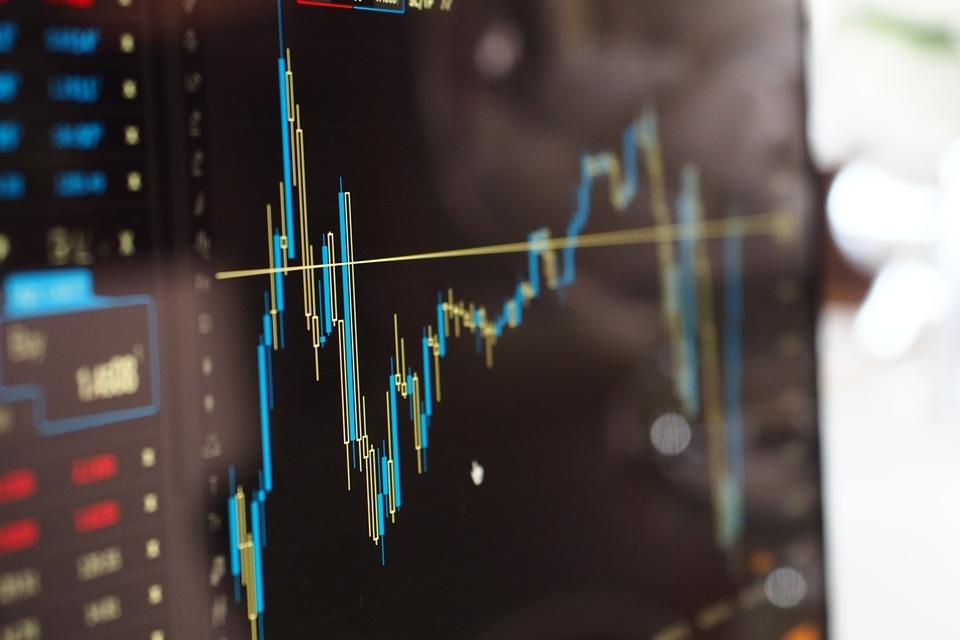 Imagem de Gigantes de tecnologia veem ações caírem pelo menos 20% nos últimos meses no tecmundo