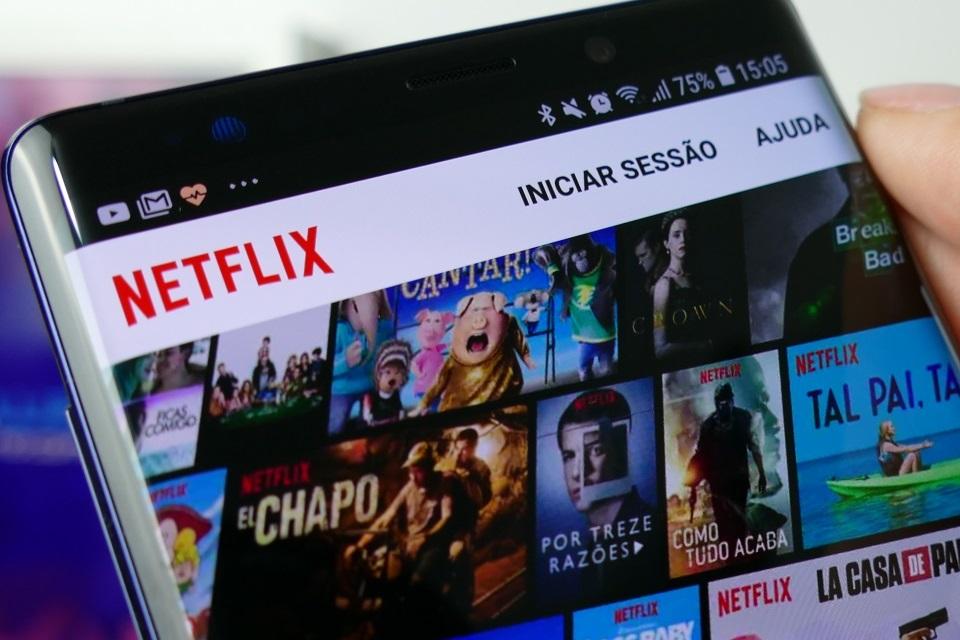Imagem de Dezembro na Netflix: Fuller House, Outlander, Travelers e outras novidades no tecmundo