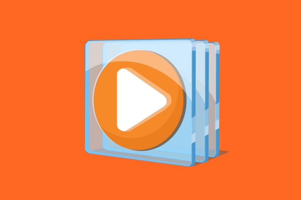 Imagem de Atualização do Windows 10 causa falha no Windows Media Player no tecmundo