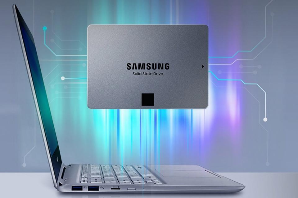 Imagem de Samsung anuncia nova linha de memórias SSD de 1 TB, 2 TB e 4 TB no tecmundo