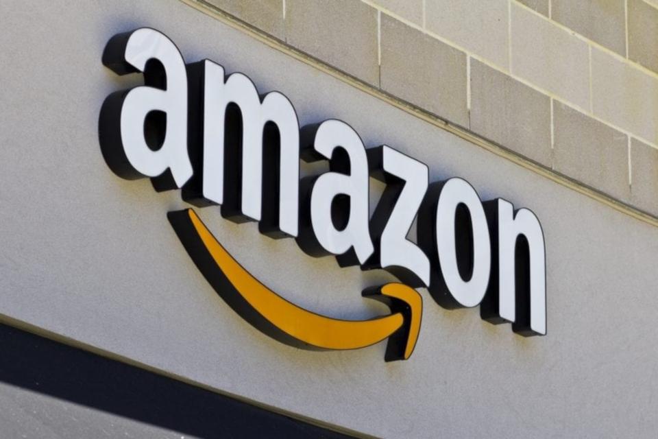 Imagem de Novos serviços da Amazon facilitam criação de redes de blockchain no tecmundo
