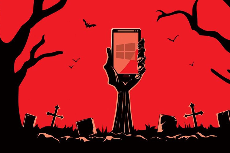 Imagem de Microsoft direciona usuários do Windows Phone para baixar app na Play Store no tecmundo
