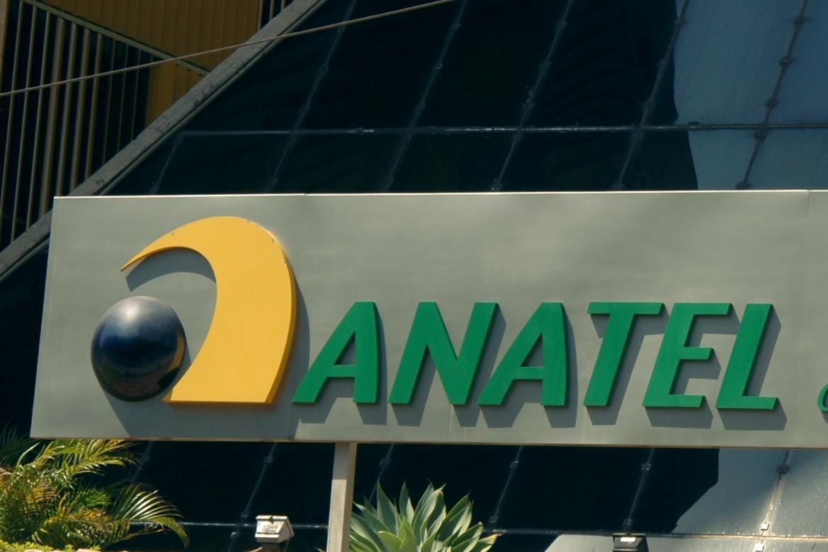 Imagem de Anatel confirma cobrança de R$ 200 para certificação de importados no tecmundo