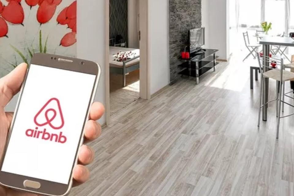 Imagem de Airbnb começará a projetar e a vender casas em 2019 no tecmundo