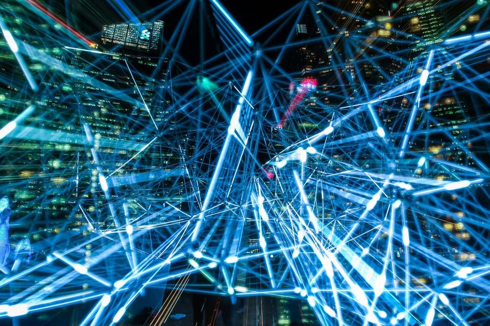 Imagem de 5G deve alcançar 40% do mundo em 2024, segundo relatório no tecmundo
