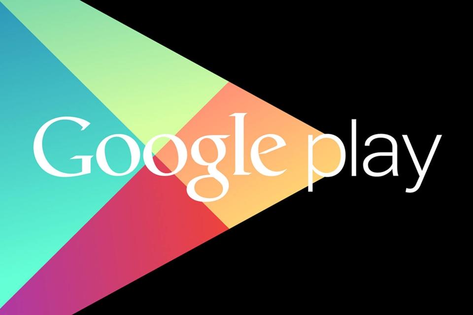 Imagem de Google Play anuncia os melhores de 2018 com estreia do voto popular no tecmundo