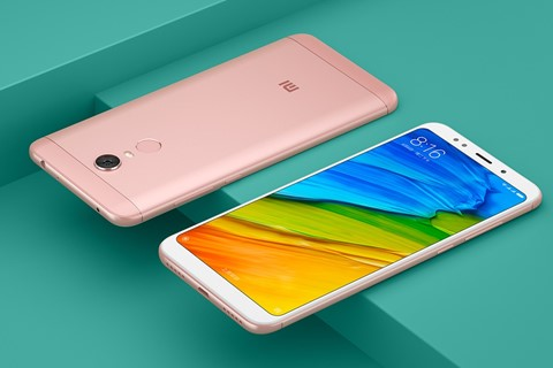 Imagem de Mais pessoas usam Xiaomi no Brasil do que Asus; Samsung ainda lidera no tecmundo