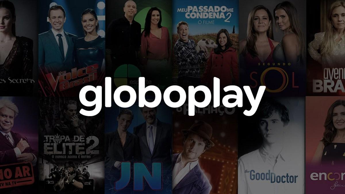Imagem de Streaming da Globo quer catálogo do tamanho da Netflix até 2019 no tecmundo
