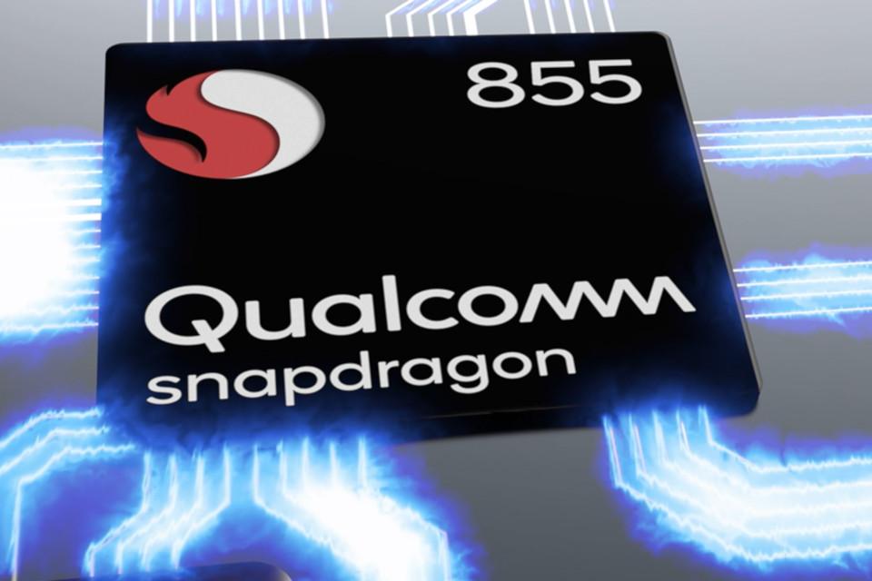 Imagem de Qualcomm anuncia processador topo de linha Snapdragon 855 com foco no 5G no tecmundo