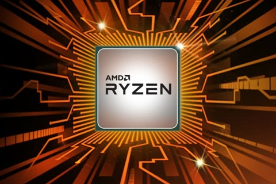 Imagem de Especificações da Família AMD Ryzen 3000 vaza no YouTube no tecmundo