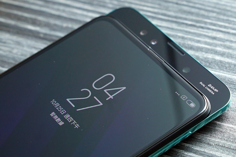 Imagem de Xiaomi deixa todo mundo para trás e lança primeiro celular 5G do mundo no tecmundo