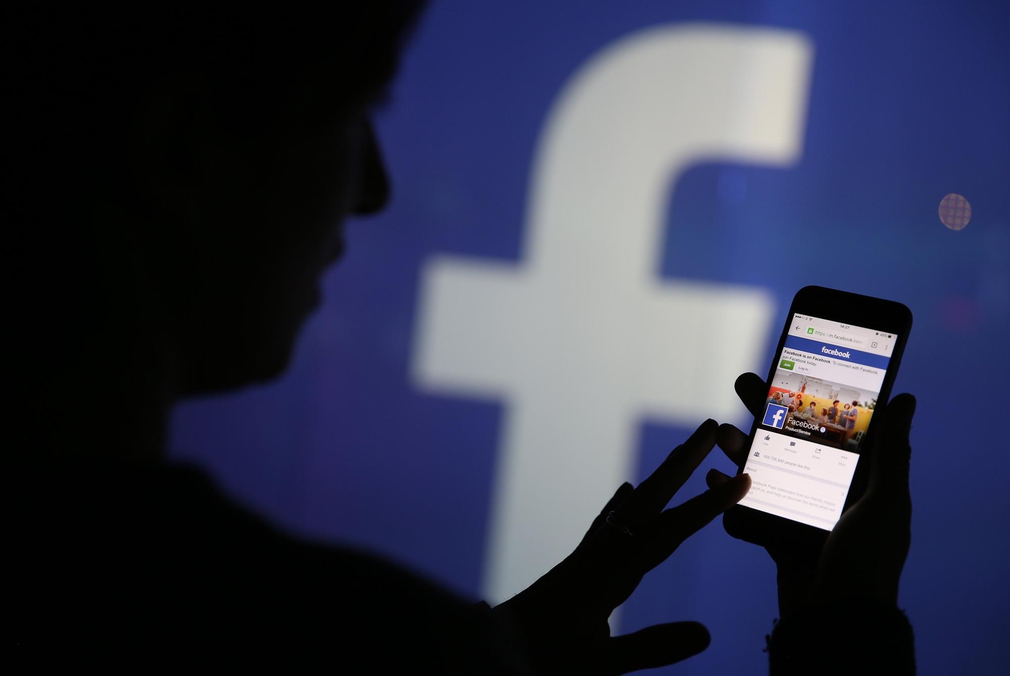 Imagem de Emails confidenciais vazados no Reino Unido revelam segredos do Facebook no tecmundo