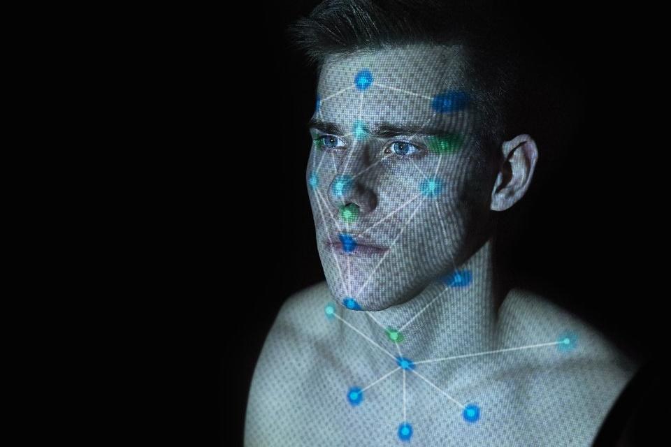 Imagem de Microsoft pede que governos regulamentem reconhecimento facial no tecmundo