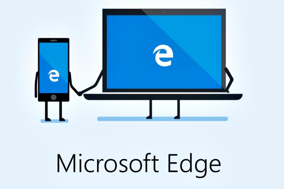 Imagem de Novo Microsoft Edge será compatível com extensões disponíveis para o Chrome no tecmundo
