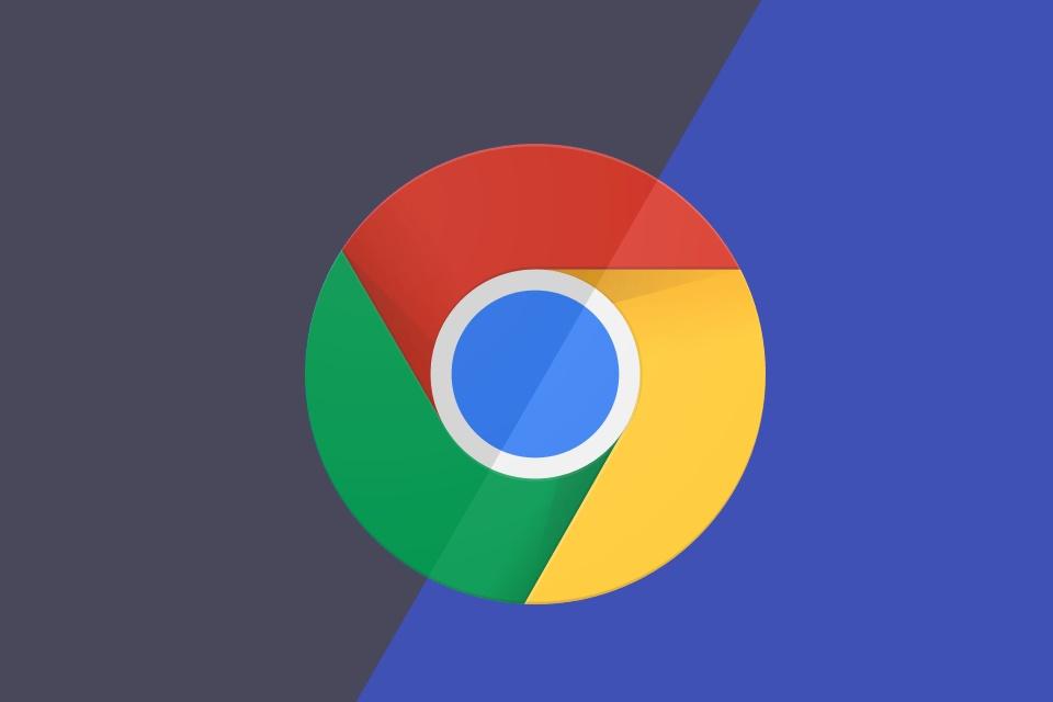 Imagem de Modo noturno do Google Chrome pode demorar a aparecer no macOS Mojave no tecmundo